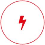 progettazione-impianti-elettrici-e-fotovoltaici-verifiche-impianto-elettrico-studi-medici-sicurezza-delle-apparecchiature-elettromedicali-bolt