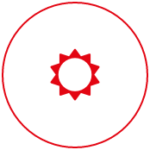 progettazione-impianti-elettrici-e-fotovoltaici-verifiche-impianto-elettrico-studi-medici-sicurezza-delle-apparecchiature-elettromedicali-sun