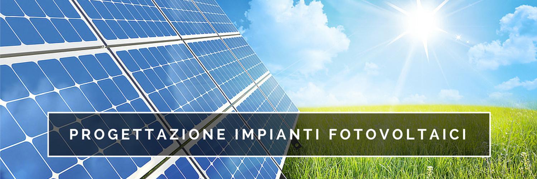 progettazione-impianti-elettrici-e-fotovoltaici-verifiche-impianto-elettrico-studi-medici-sicurezza-delle-apparecchiature-elettromedicali-slider-2