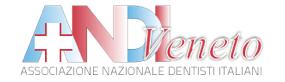 progettazione-impianti-elettrici-e-fotovoltaici-verifiche-impianto-elettrico-studi-medici-sicurezza-delle-apparecchiature-elettromedicali-logo